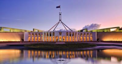 Australia and New Zealand adopt Peppol